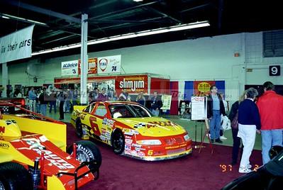 Tillotson-racearama-1997-17