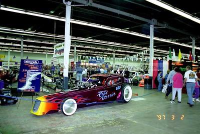 Tillotson-racearama-1997-10