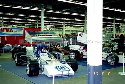 Tillotson-racearama-1997-15