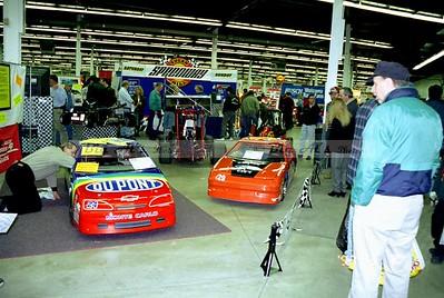Tillotson-racearama-1997-01