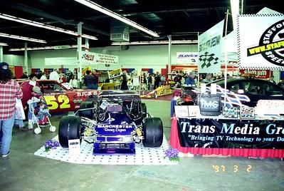 Tillotson-racearama-1997-19