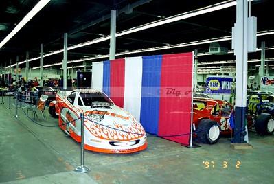 Tillotson-racearama-1997-20