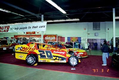 Tillotson-racearama-1997-16