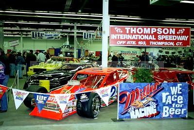Tillotson-racearama-1997-03