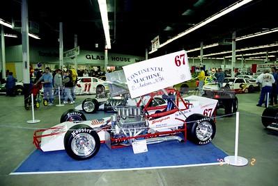 Tillotson-racearama-1997-14
