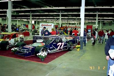 Tillotson-racearama-1997-04