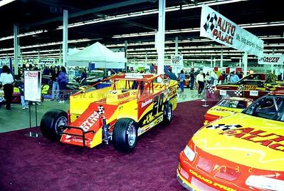 Tillotson-racearama-1997-18