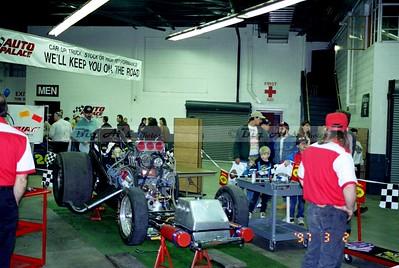 Tillotson-racearama-1997-12