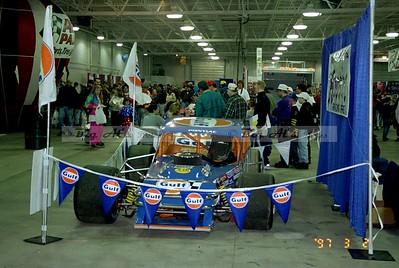 Tillotson-racearama-1997-09