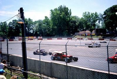 Tillotson-Riverside Park-1996-07