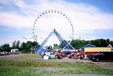 Tillotson-Riverside Park-1996-05