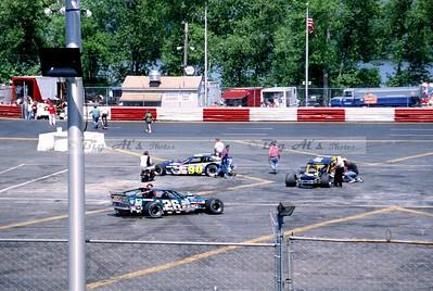 Tillotson-Riverside Park-1996-14