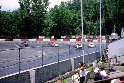 Tillotson-Riverside Park-1996-19