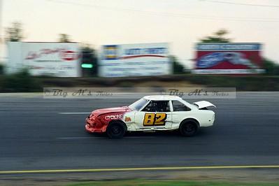 Tillotson-Riverside-BGW-1999-17