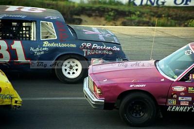 Tillotson-Riverside-BGW-1999-20