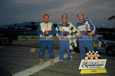 Tillotson-Riverside-BGW-1999-10