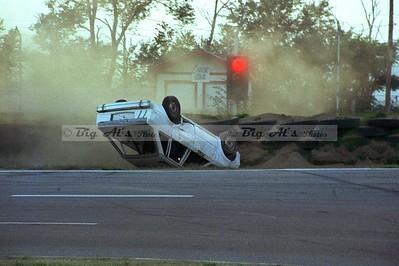 Tillotson-Riverside-BGW-1999-16