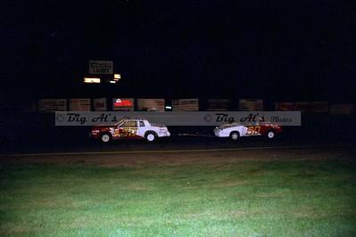 Tillotson-Riverside-BGW-1999-85