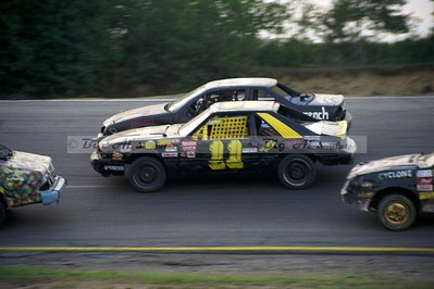 Tillotson-Riverside-BGW-1999-13