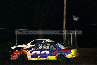 Tillotson-rss-1999-Coca cola Night-20