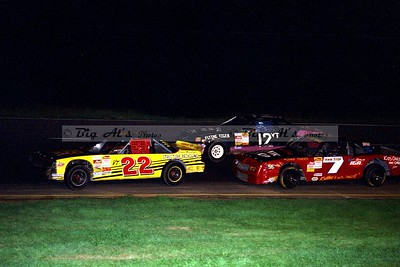 Tillotson-rss-1999-Coca cola Night-22