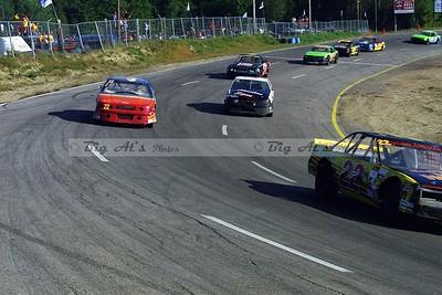 LT-RSS-Finale-1999-05
