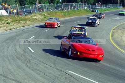 LT-RSS-Finale-1999-06