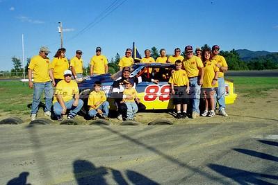 LT-RSS-Finale-1999-113