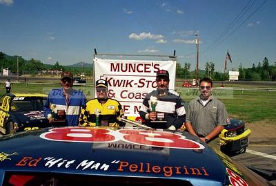 Tillotson-Munces-1999-03