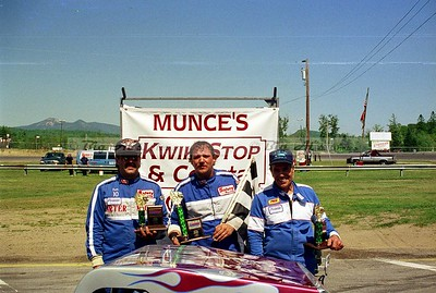 Tillotson-Munces-1999-01