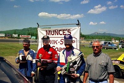 Tillotson-Munces-1999-12