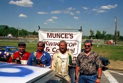 Tillotson-Munces-1999-15
