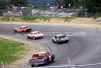 Tillotson-groveton-1996-10