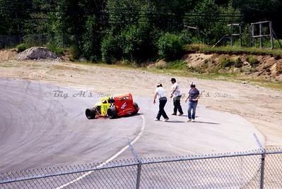 Tillotson-groveton-1996-08