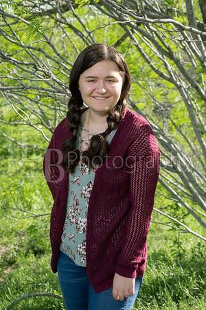 Shannon LBPhotography me-6