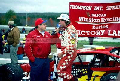 Tillotson-Thompson-1996-12