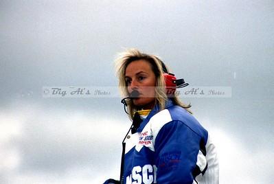 Tillotson-Thompson-1996-15