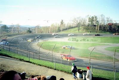 Tillotson-TR-1997-12