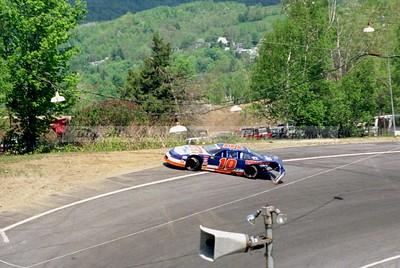 Tillotson-TR-1997-04