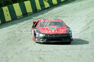 Tillotson-TR-2002-14