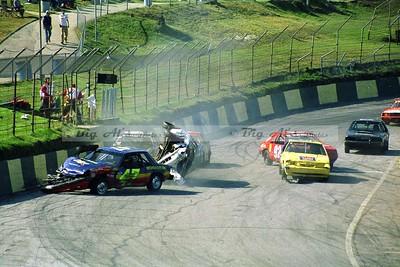 Tillotson-TR-2002-12