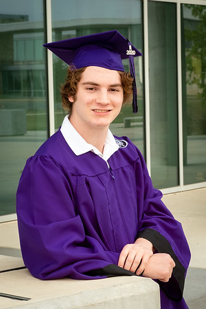 Trey Cap and Gown-13