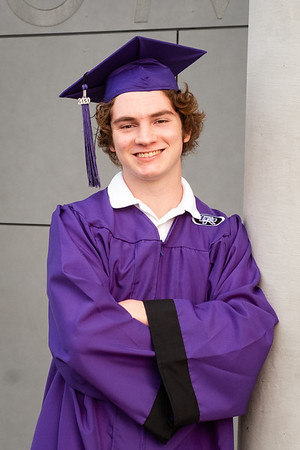 Trey Cap and Gown-31