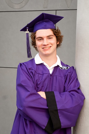 Trey Cap and Gown-30