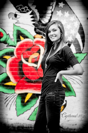 Sanchez Sr  Session-029-Edit paint