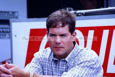 LT-1998-Watkins Glen-10