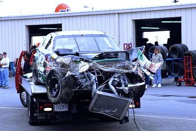LT-1998-Watkins Glen-16