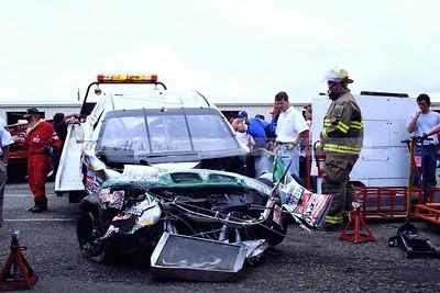 LT-1998-Watkins Glen-15
