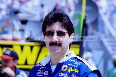 LT-1998-Watkins Glen-02