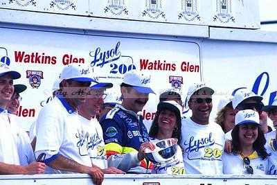 LT-1998-Watkins Glen-27